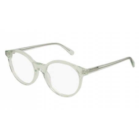 Gafas vista Stella McCartney 0143O 003