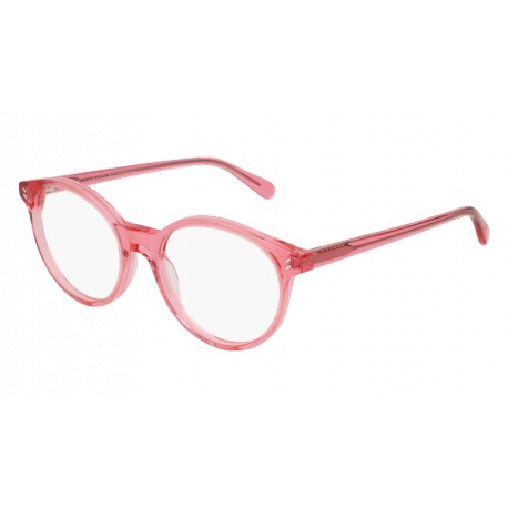 Gafas vista Stella McCartney 0143O 005