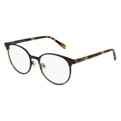 Gafas vista Stella McCartney 0145O 003