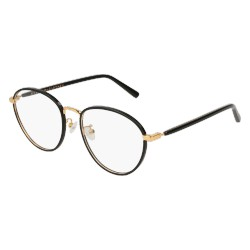 Gafas vista Stella McCartney 0147O 001