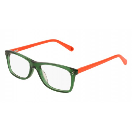 Gafas vista Stella McCartney KIDS 0023O 007