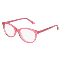 Gafas vista Stella McCartney KIDS 0025O 007