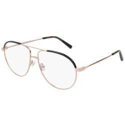 Gafas vista Stella McCartney 0125O 004