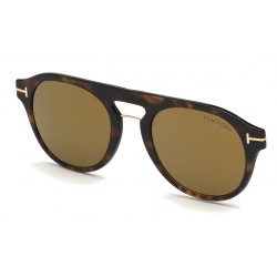 Suplemento sol Tom Ford TF 5533-B 52C