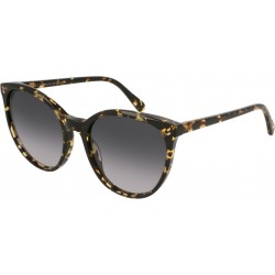 Gafas sol Stella McCartney 0117S 003
