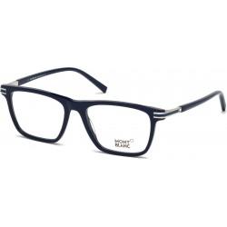 Gafas vista Montblanc MB 710 090