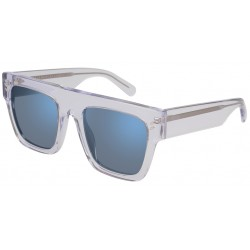 Gafas sol Stella McCartney 0119S 008
