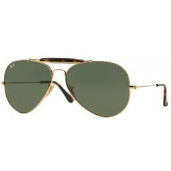 Gafas sol RAY-BAN RB 3029 181
