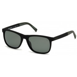 Ulleres sol Timberland TB 9129 02R