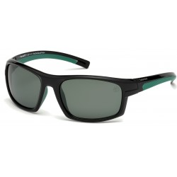 Ulleres sol Timberland TB 9134 01R