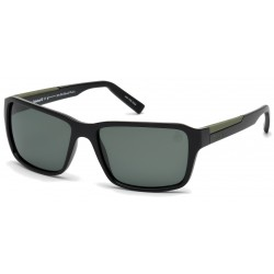 Ulleres sol Timberland TB 9155 01R