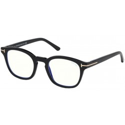 Gafas vista Tom Ford TF 5532-B 01V