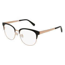 Gafas vista Stella McCartney 013O 004
