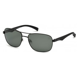 Ulleres sol Timberland TB 9136 02R