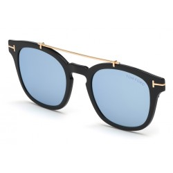 Suplemento sol Tom Ford TF 5532-B 01X