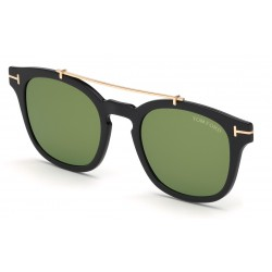 Suplemento sol Tom Ford TF 5532-B 01N