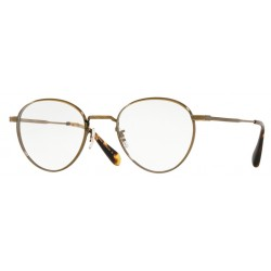 Gafas vista Oliver Peoples OV 1224T 5124