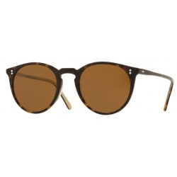 Ulleres sol Oliver Peoples OV 5183S 166653 O'MALLEY SUN