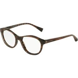 Gafas vista Alain Mikli A03038 B0D8