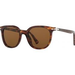 Gafas sol Persol PE 3216S 24/57