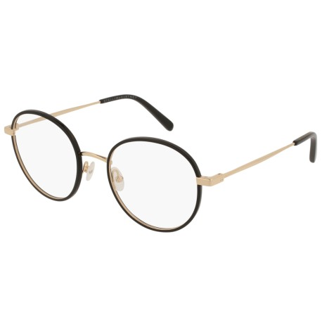 Gafas vista Stella McCartney 0091O 001