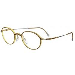 Gafas vista Silhouette SI 2878 6052