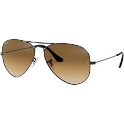 Gafas sol RAY-BAN RB 3025 004/51