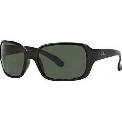 Gafas sol RAY-BAN RB 4068 601