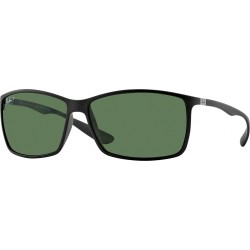 Ulleres sol RAY-BAN RB 4179 601S9A