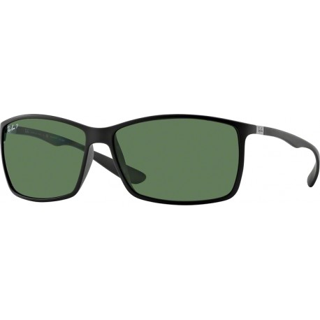 Gafas sol RAY-BAN RB 4179 601S9A