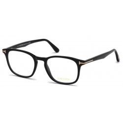 Gafas vista Tom Ford TF 5505 001