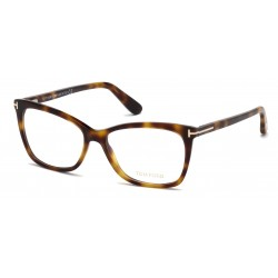 Gafas vista Tom Ford TF 5514 055