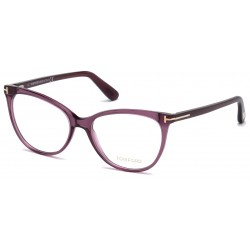 Gafas vista Tom Ford TF 5513 081