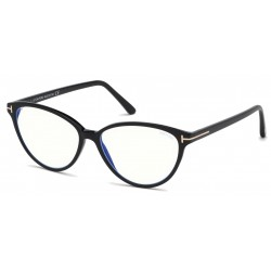 Gafas vista Tom Ford TF 5545B 001