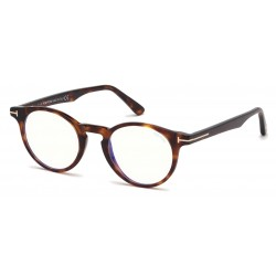 Gafas vista Tom Ford TF 5557B 052