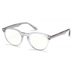 Gafas vista Tom Ford TF 5556B 020