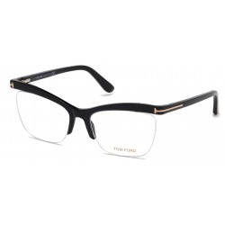 Gafas vista Tom Ford TF 5540 001