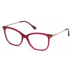 Gafas vista Tom Ford TF 5510 081
