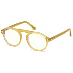 Gafas vista Tom Ford TF 5534B 039