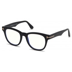 Gafas vista Tom Ford TF 5560B 001