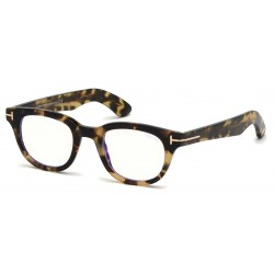 Gafas vista Tom Ford TF 5558B 055