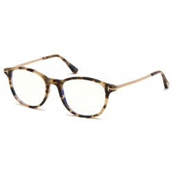 Gafas vista Tom Ford TF 5553B 055