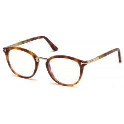 Gafas vista Tom Ford TF 5555B 056