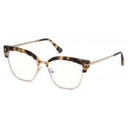 Gafas vista Tom Ford TF 5547B 056