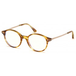 Gafas vista Tom Ford TF 5554B 056