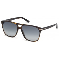 Ulleres sol Tom Ford TF 0679 52W