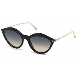 Gafas sol Tom Ford TF 0663 01B