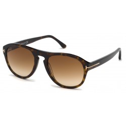 Ulleres sol Tom Ford TF 0677 52F