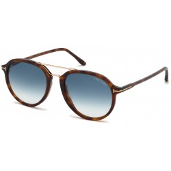 Ulleres sol Tom Ford TF 0674 54W