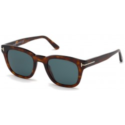 Gafas sol Tom Ford TF 0676 54N